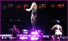 Madonna 9 - Madonna Berlin