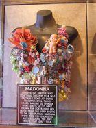 madonnas weste