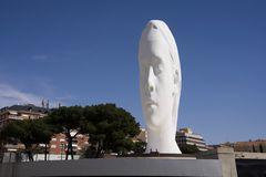 Madrid, Centro Cultural