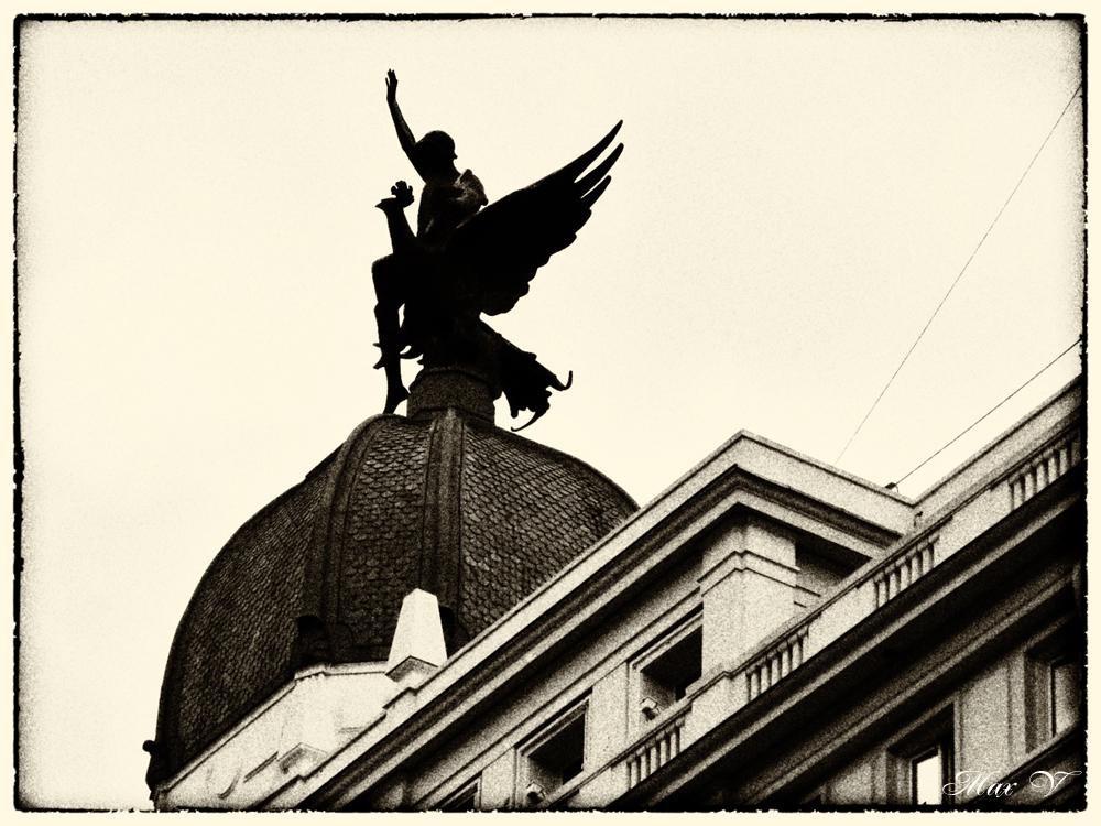 Madrid ( como antes)