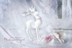 Mächenhafte Weihnachtszeit