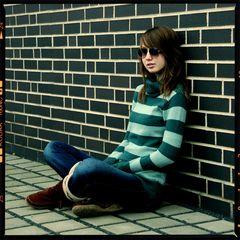 """""""Mädchen sind zarte Wesen, die das Aussehen dieser Welt sehr verändern"""""""