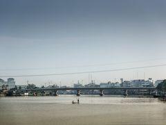 Maenam Tapi Bridge