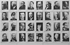 MÄNNER des 20. Juli 1944