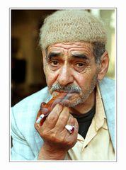 Männer von Diyarbakir #5