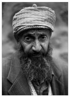 Männer von Diyarbakir