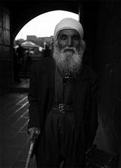 Männer von Diyarbakir#6