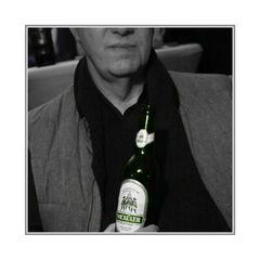 Männer wie wir… Wicküler Bier!