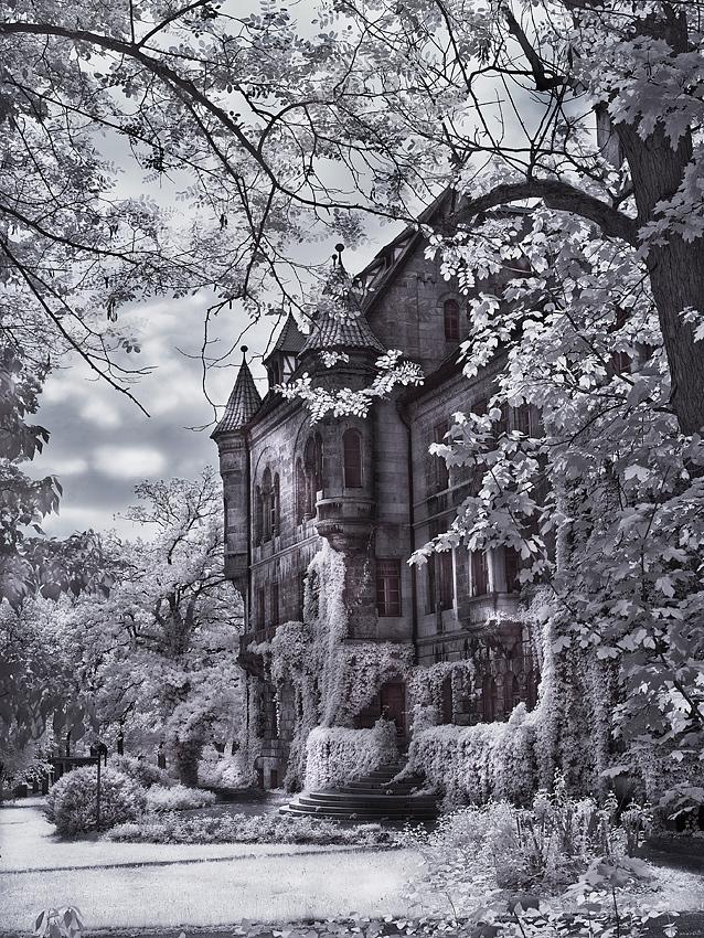 Märchen - Bilder einer Ausstellung