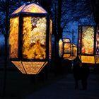 Märchen-und Lichterfest