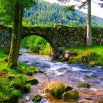 Märchenbrücke