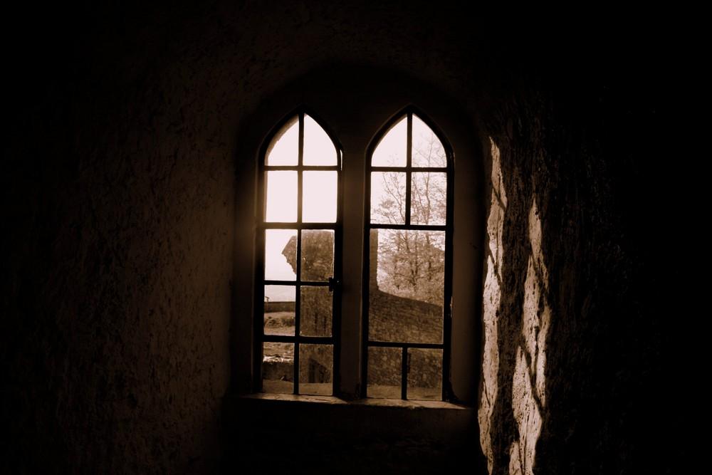 märchenfenster