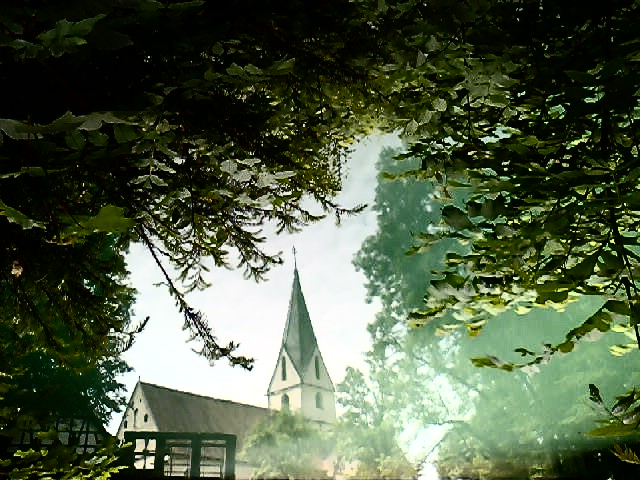 Märchenhaft