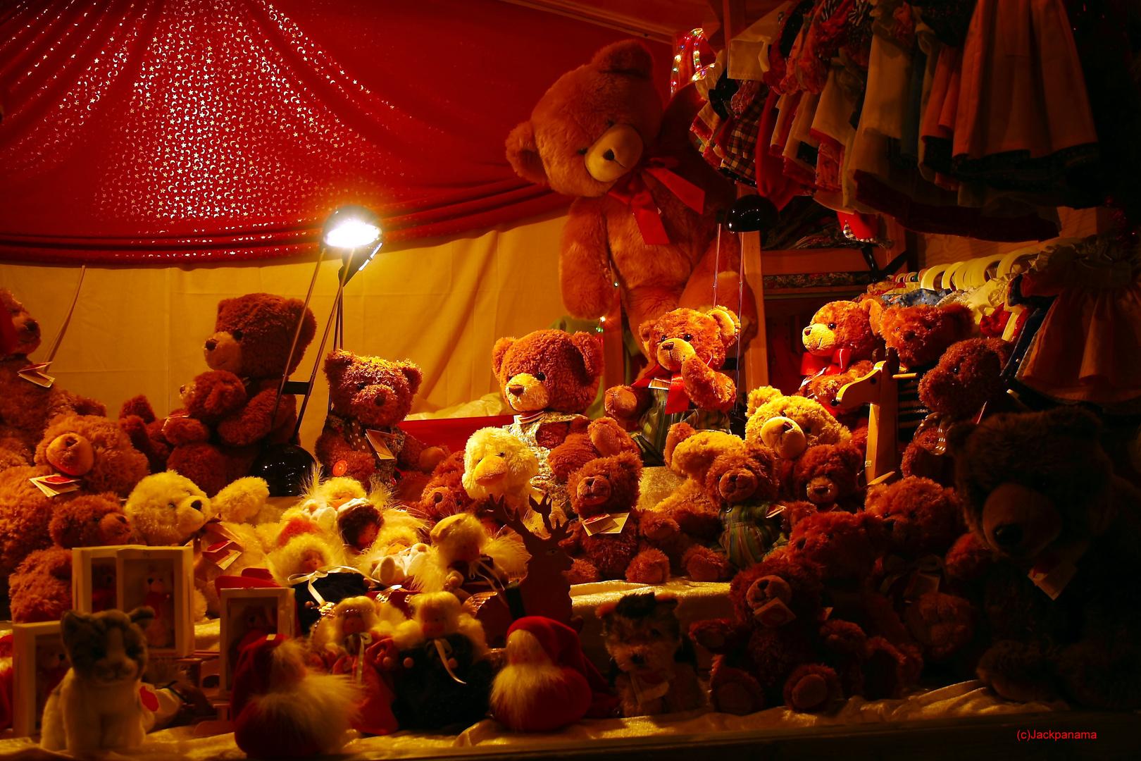 1 Advent Weihnachtsmarkt.Märchenhafte Weihnacht Im Sternenglanz Stimmungsvoller