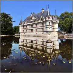 Märchenschloss – Das Original