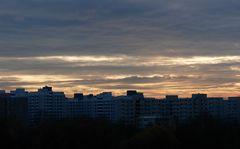 Märkisches Viertel - ( II.)