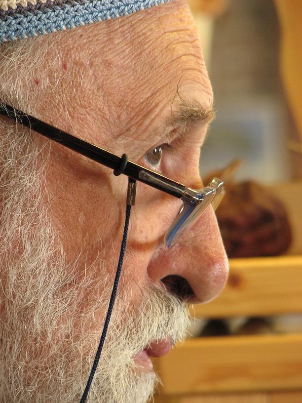 Maestro artigiano Boscolo Giorgio FEMEK