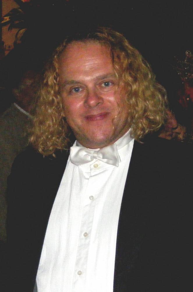 Maestro LUCA BURINI (e)