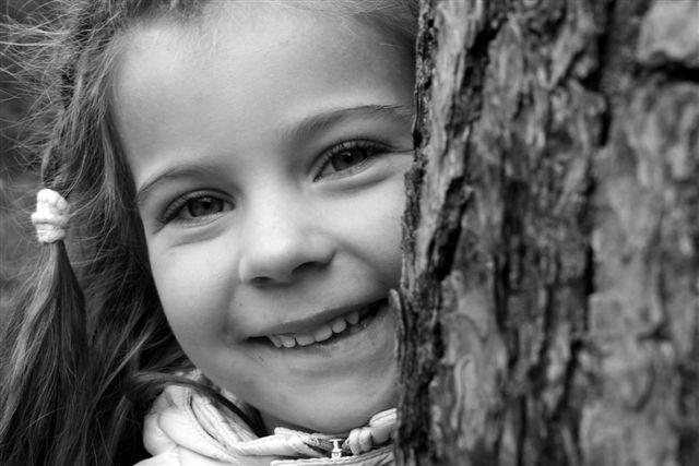 Mäusezähnchen Foto & Bild | kinder, portraits, menschen