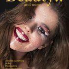 Magazin-Cover-Lea