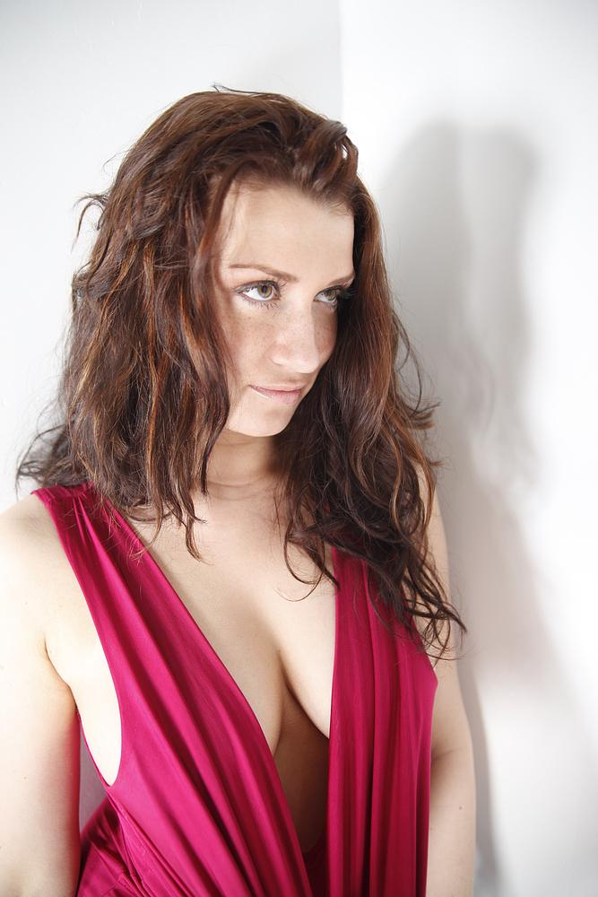 Magda 1