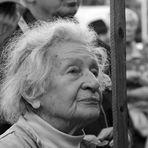 Magda Bubetz  (+2019)