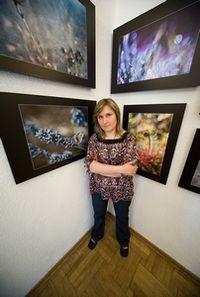 Magda Wasiczek