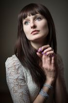 Magdalena Jaroszek