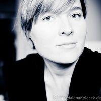 Magdalena Kolecek
