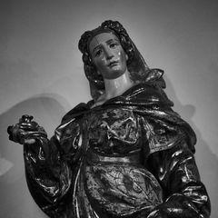 Magdalena / Maria von Magdala