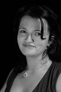 Magdalena Pawlas
