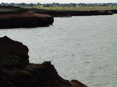 Magdaleneninseln I
