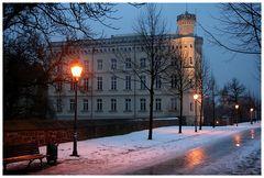 Magdeburg 2