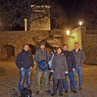 Magdeburger Nachtfotografen