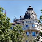 Maggio a Madrid