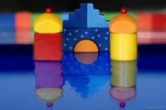 magic blocks _03