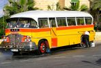 Magic Bus II - Waschtag