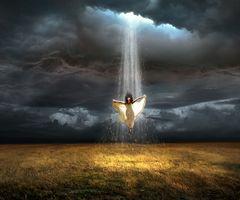 << Magic Dreams >>