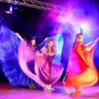 Magic of Dance - Karneval in Venedig