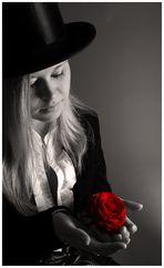 """""""...magic of roses..."""""""