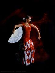 Magic of the Dance #1