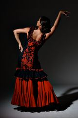 Magic of the Dance #2