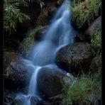 magic of water I