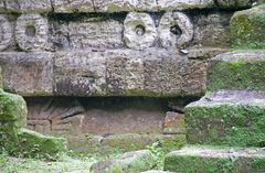 Magic Tikal 11