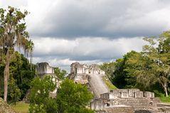 Magic Tikal 8