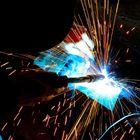 Magic Welding