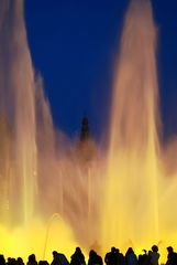 ...magica Barcellona...°