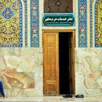 Magica Persia  - 2 -
