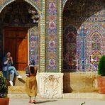 Magica Persia  - 9 -