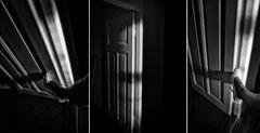 magic.door.tryptichon